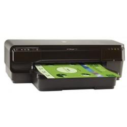 HP Officejet 7110 Wide-Format-Drucker,USB,LAN,WLAN_2789