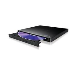 DVD Brenner, USB, extern, schwarz_3108