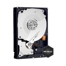 "Harddisk SATA3 3.5"", 4TB, Intern_3178"