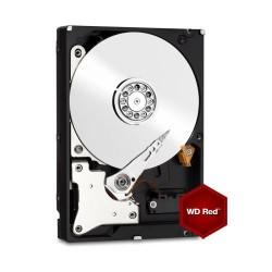 "Harddisk SATA3 3.5"", 6TB, Intern, NAS Edition_3181"