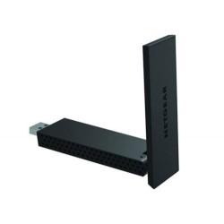 Netgear USB 3.0 WLAN Adapter_3195
