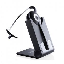 VoIP Headset Jabra PRO 920_3213