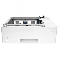HP M507 und M528 Papierfach, 550 Blatt_3226