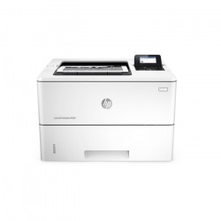 HP LJ Enterprise M506dn, USB, LAN_3230