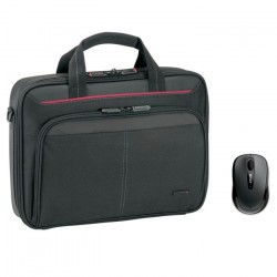 "NB Tasche 13.4"" + Wireless Lasermouse_3255"