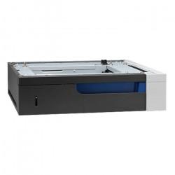 HP CP5225 Papierfach, 500 Blatt_3256