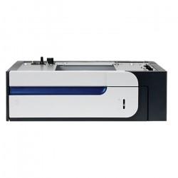 HP M570 Papierfach, 500 Blatt_3259