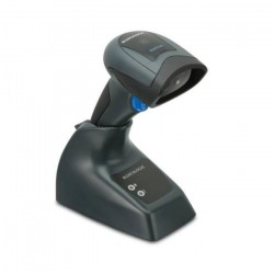 Barcode Scanner Quickscan QM2430, 433MHz, POS_3283