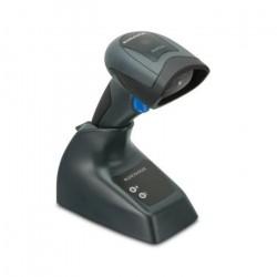 Barcode Scanner Quickscan QM2430, Bluetooth, POS_3284