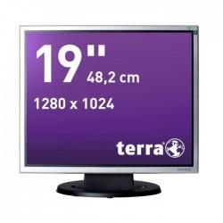 "TERRA-LCD 1940, 19"", VGA, DVI_3287"