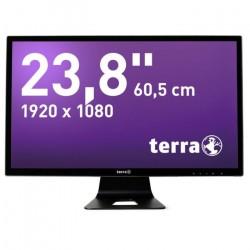 """TERRA-LCD 2470W, 23.8"""", HDMI, DP_3297"""