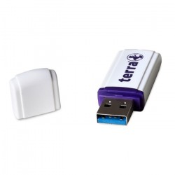 TERRA-USB Stick 3.0 USThree, 32GB_3389