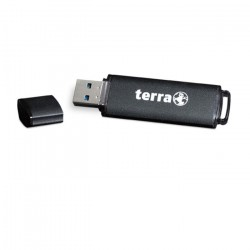 TERRA-USB Stick 3.0 USThree Pro,  64GB_3422