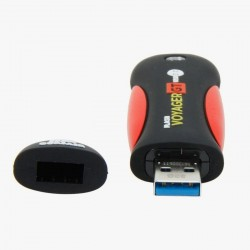 USB Stick 3.0 Corsair Flash Voyager GT, 256GB_3426