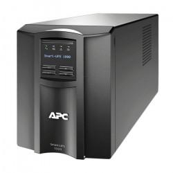 USV APC Smart-UPS 1000VA USB_3428