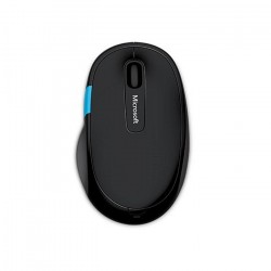 Microsoft Wireless Lasermouse Sculpt Comfort_3554