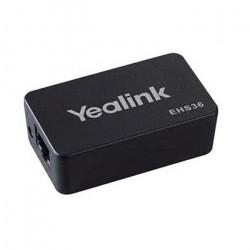 VoIP Headset Adapter Yealink SIP-EHS36_3563