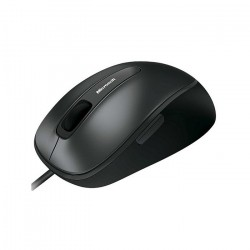Microsoft Corded Lasermouse Comfort 4500 Business_3604