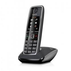 VoIP Telefon Mobil DECT Gigaset C530 HX_3637