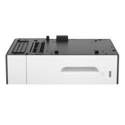 HP PageWide Pro 477 und 452 Papierfach, 500 Blatt_3835
