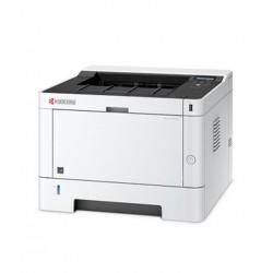 Kyocera ECOSYS P2040dn, USB, LAN_3869