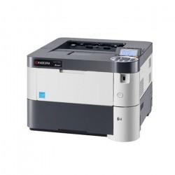 Kyocera ECOSYS P3045dn, USB, LAN_3872