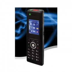 VoIP Telefon Mobil DECT RTX 8830, Bluetooth, IP65_3897