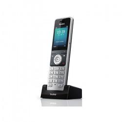 VoIP Telefon Mobil DECT Yealink SIP-W56H_3901