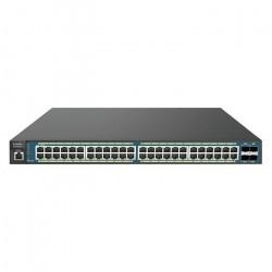 EnGenius Controller/Switch, EWS7952FP, PoE_3952