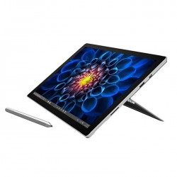 MS-PAD Surface Pro 4, i7, 8GB, 250SSD, W10P_3974
