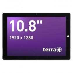 TERRA-PAD 1062, Intel Atom, 4GB, 64GB, W10P_4006
