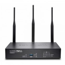 SonicWALL Security-Box TZ 300-W_4144