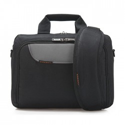 "Everki-PAD-NB Tasche 11.6"" Aktion_4177"