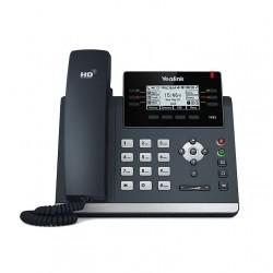 VoIP Telefon Yealink SIP-T42S_4192