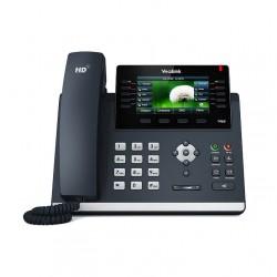 VoIP Telefon Yealink SIP-T46S_4194