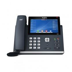 VoIP Telefon Yealink SIP-T48S_4196