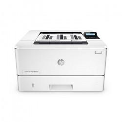 HP LJ Pro M402n, USB, LAN_4266