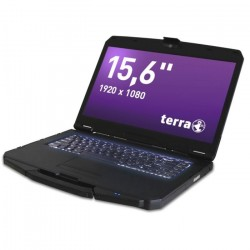 TERRA-NB 1582 INDUSTRY, i5, 8GB, 240SSD, W10P_4309