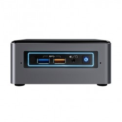 TERRA-PC Micro-6000, i5, 8GB, 250SSD,W10P_4310