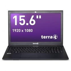 TERRA-NB 1515, i3, 8GB, 240SSD, W10H_4375