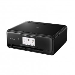Canon PIXMA TS8150, USB, WLAN_4425