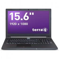 TERRA-NB 1542K, i7, 16GB, 500SSD, W10P_4512