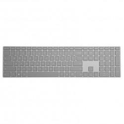 Microsoft Wireless Modern Tastatur mit FP-Sensor_4645