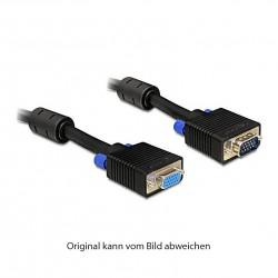 VGA M / F Kabelverlängerung, 1m_4708