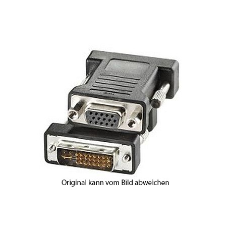 DVI / VGA Adapter_4715