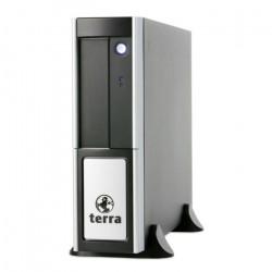 TERRA PC Netz 96, i5, 8GB,500SSD, W10P_5028