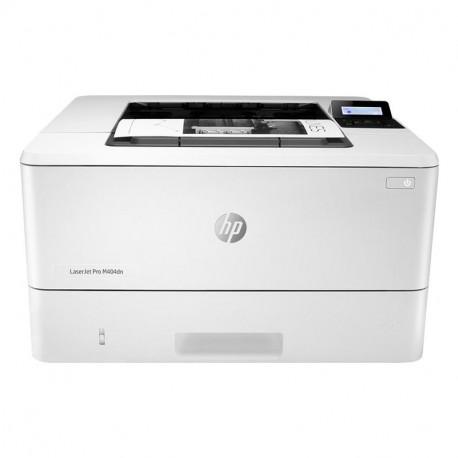 HP LJ Pro M404dn, USB, LAN_5147