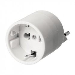 Schuko / T12 Adapter (EU-CH)_5154