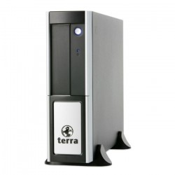 TERRA-PC CAD 31, i5, 16GB, 500SSD, P620, W10P_5227