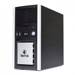 TERRA PC CAD 33, i7, 32GB, 500SSD, P2200, W10P_5229